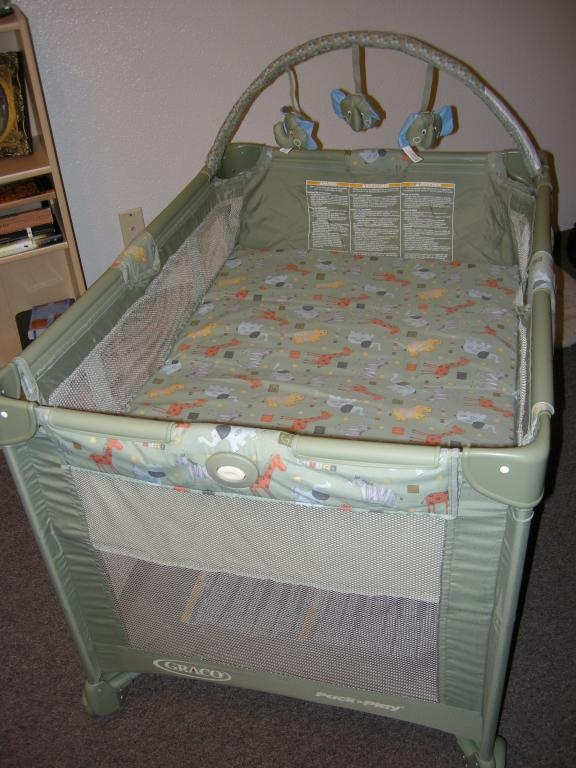 21 Best Images About Pack N Play On Pinterest Cove