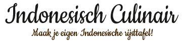 Maak met Indonesisch Culinair de lekkerste rijsttafels! | Indonesisch-Culinair.nl