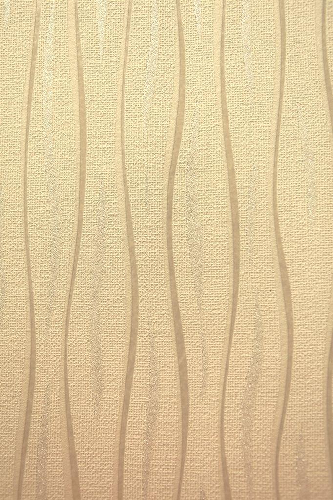 Modelo 6121 10 color beige claro con motivos en beige y - Color beige claro ...