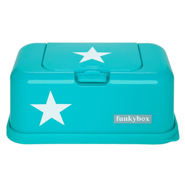 Funkybox++Wipes+box+:+The+box+keeps+the+wipes+moist+for+ever