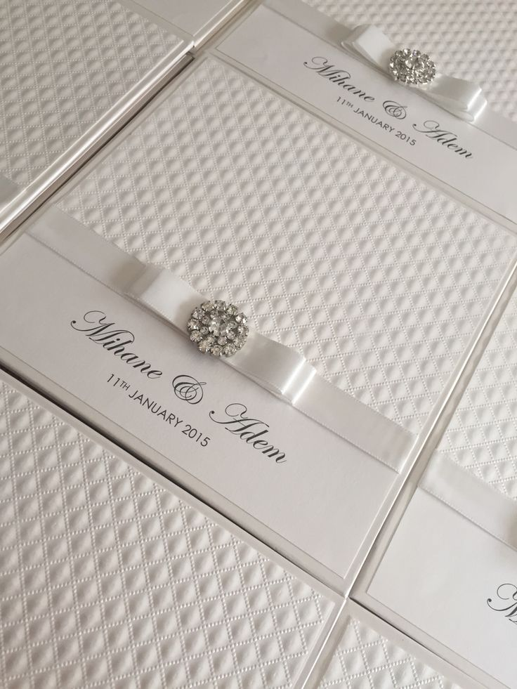 Hardcover Invitations 296 best wedding invitations images