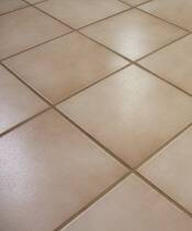 Cleaning Ceramic Tiles Tile