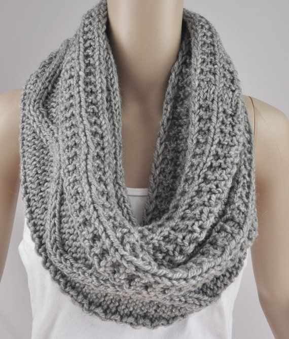 Beautiful! Perfect for cool August summer nights.> Hand knit vest Cross Sweater Capelet Neck warmer in by MaxMelody, $58.00