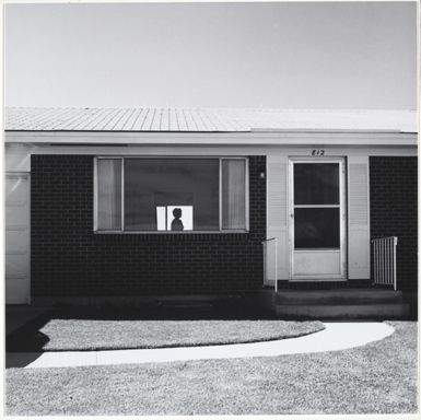 Lewis Baltz  (erika soliz photo 2)