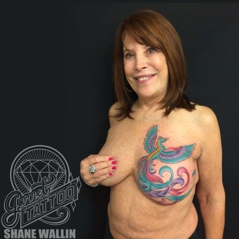 anne_mastectomy_phoenix_watermarked | Tattoos and Post ...