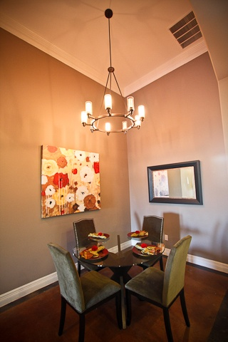 8 Best Dining Room Built Ins Images On Pinterest