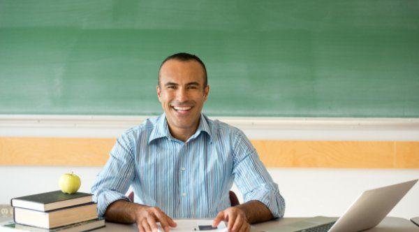 10 cursos de tecnología educativa para docentes