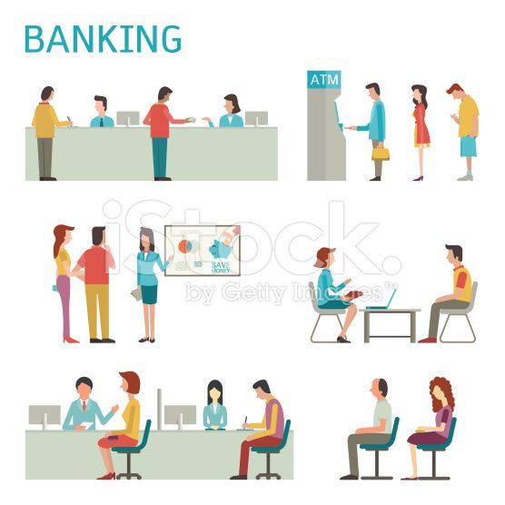 banking activities Practice your understanding of safeguards and controls of banking activities through this quiz the quiz will give you immediate feedback you can.