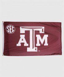 sec flags