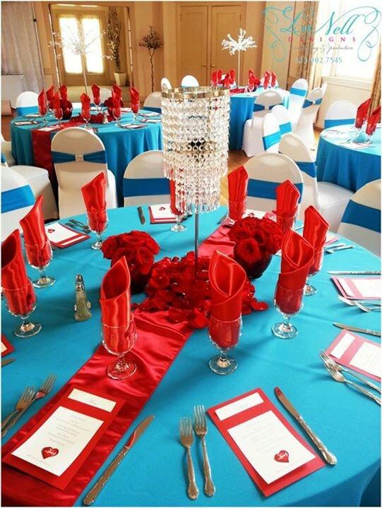 23 Best Banquet Set Up Images On Pinterest Banquet