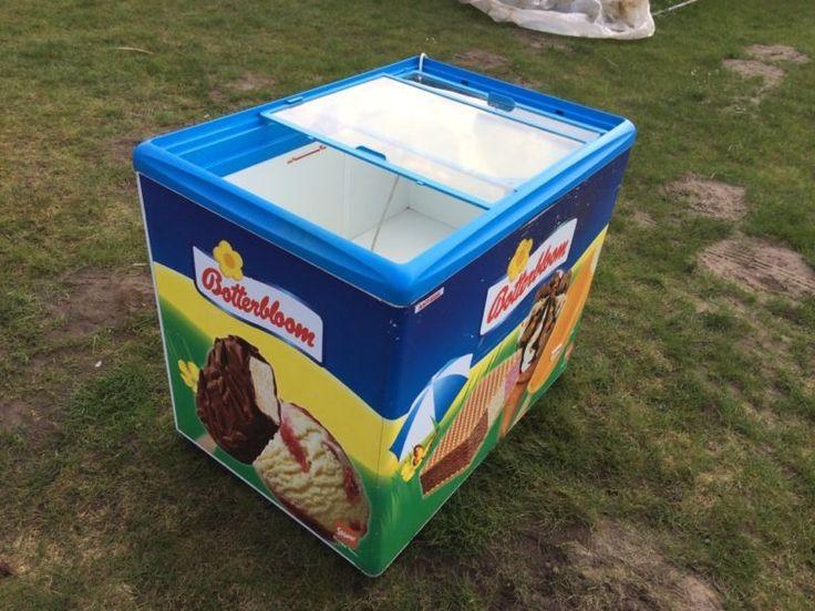 Schön Ebay Kleinanzeigen Kühlschrank Fotos - Die besten ...