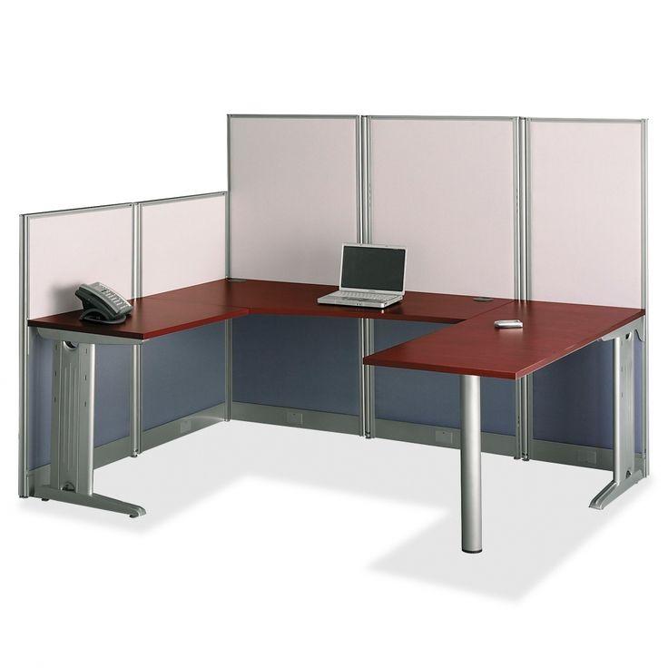 Best 25+ Office furniture warehouse ideas on Pinterest ...