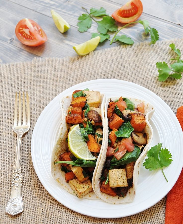 ... tacos recept yummly breakfast taco recipes spicy green onion breakfast