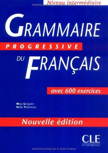 French Translation BADLY needed!?
