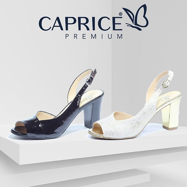 Ready for the office  #caprice #shoes #walkingonair #leathershoes #leatheraddiction #fashiontrends #shoegasm #shoelove #shoelfie #capricegasm #shoeporn #fashionlady #fashiongasm #shoeaddiction #fashionpost #fashiongram #capricegram #ootd #fashionista #instastyle #shoestagram #wiw #wiwt #liketkit #onair