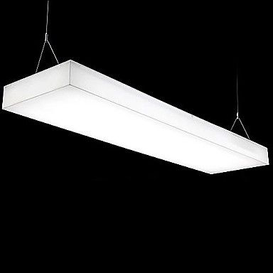 Pendant Lights Bulb Included Modern/Contemporary Living Room/Dining Room/Game Room/Bedroom/Study Room/Office/Hallway Metal – AUD $ 164.39