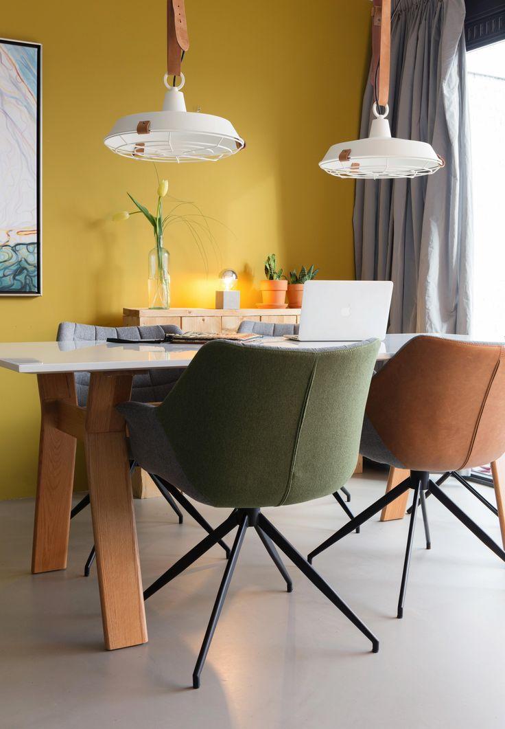 10 besten Küche Bilder auf Pinterest | Hausdekorationen, Stühle und ...