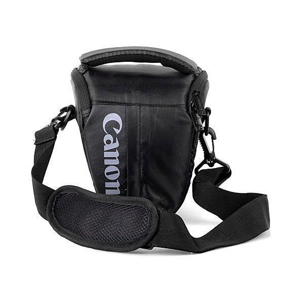 Waterproof Camera Case Bag for Canon  T5i T4i SL1 EOS 60Da 650D 700D-A3 #UnbrandedGeneric