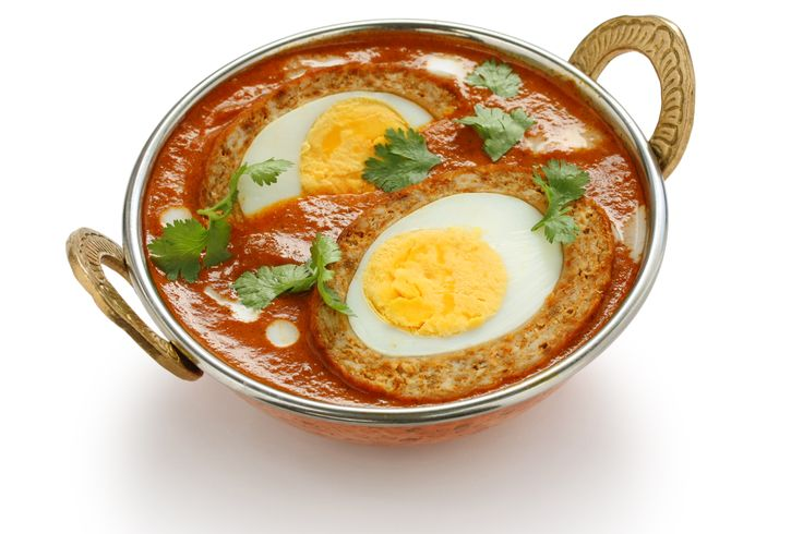 #Katering.in is a Service Provider of #Egg Varieties which includes #EggCurry, #EggRoast, #EggMasala for your Functions and Parties....