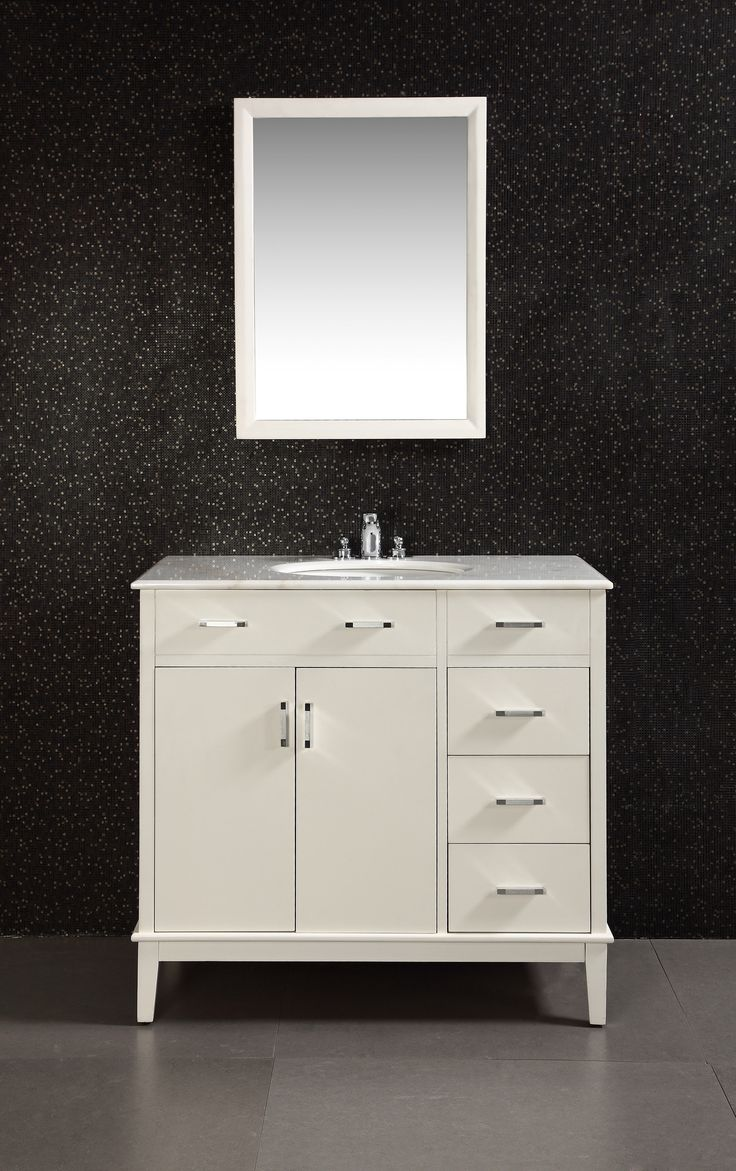 Best Home Furniture Images Onbathroom Wall