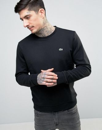 Lacoste | Shop Lacoste for polo shirts, trainers and jumpers | ASOS