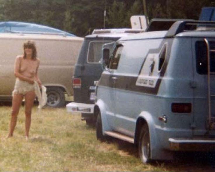 1207 Best Stealth Sport S Van Images On Pinterest