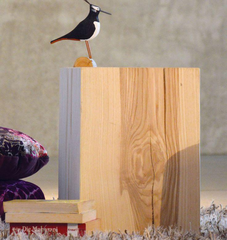 Die besten 25+ Kiefer nachttische Ideen auf Pinterest - schubladenbett massivholz ideen