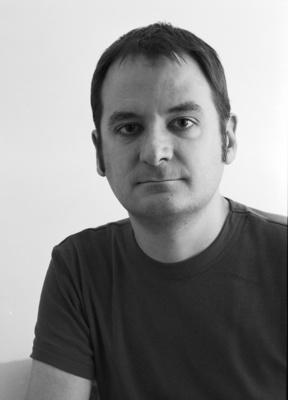 Francesc MIRALLES