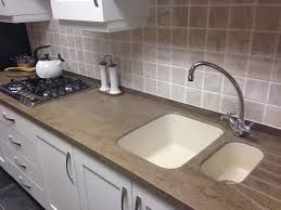 Image result for corian worktops