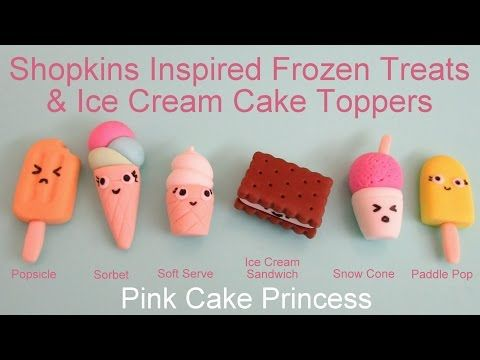 How To Ice A Cake You Tube