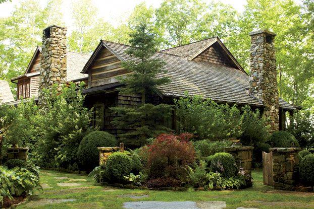 North Mountain Nursery & Garden Studio