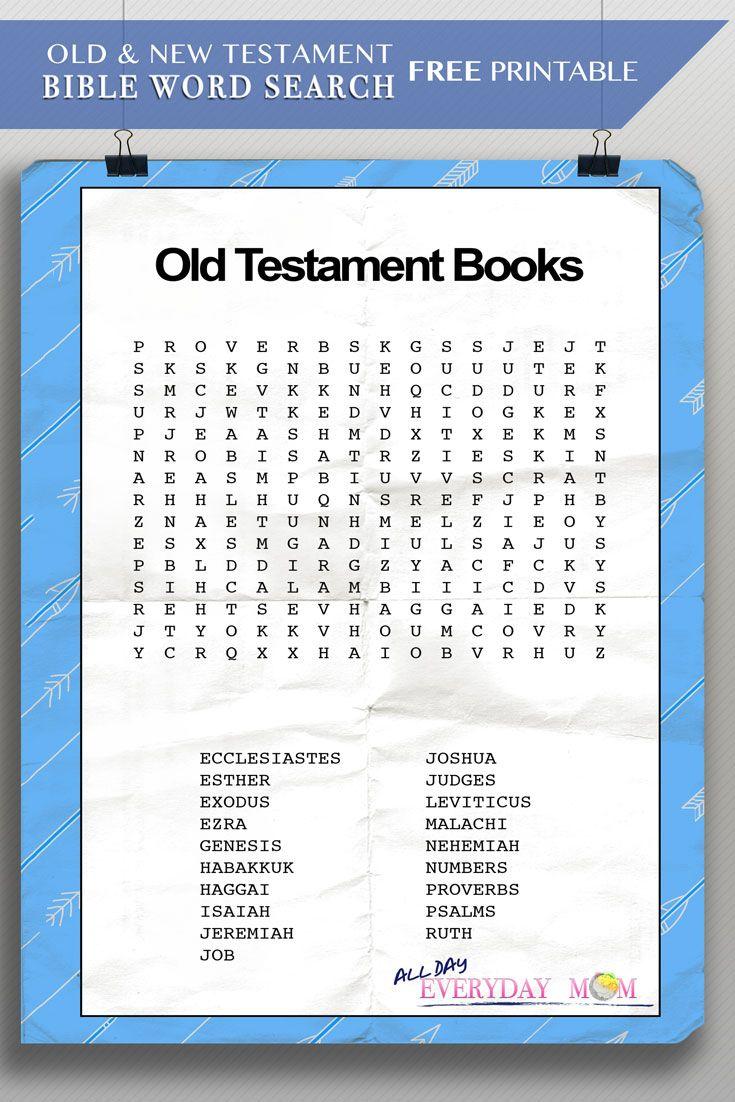 25 best bible worksheets images on pinterest kids bible bible