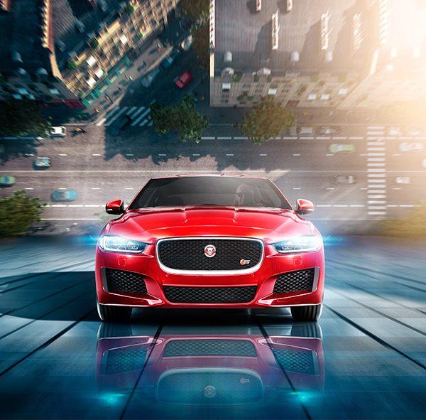 https://www.behance.net/gallery/20112003/Jaguar-XE