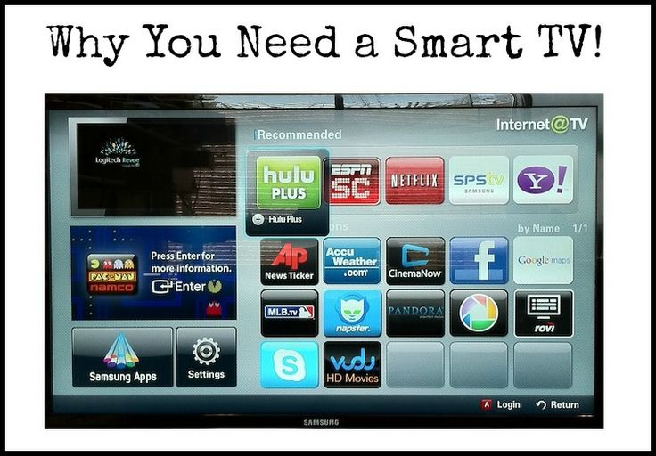 Just a couple of reasons why you need a.... SMART TV!  #SmartTV #Relax #FamilyFun #Stamford