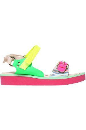 girls-sandals-stella-mccartney-faux-leather-sandals.jpg (300×450)