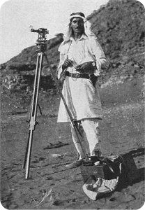 László Ede Almásy de Zsadány et Törökszentmiklós (1895–1951) Hungarian aristocrat, & desert explorer, who served as the basis for the protagonist in the novel & film The English Patient. Letters discovered in 2010 in Germany written by Almásy prove that, unlike the fictionalized character of the film, he was in fact homosexual. His lover was a young soldier named Hans Entholt, who was an officer in the Wehrmacht & who was killed after stepping on a landmine.