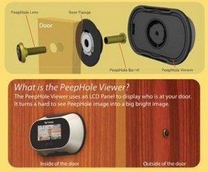 Comment mettre votre juda #numérique ?  http://www.pretty-geeky.com/judas-numerique.html