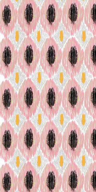ikat type pink | http://bestwallpaperideasconcepcion.blogspot.com