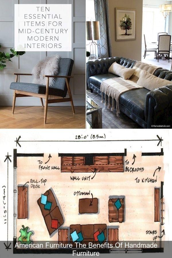 Interior Design Ideas For Living Room Front Room Decorating Designs Urban Ladder App Design Your Own Room American Furniture Handmade Furniture