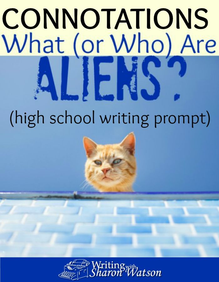 best Writing Ideas  Teens images on Pinterest   Writing ideas     Here is a list of    persuasive  writing prompts that I let my students  choose from  They are probably most appropriate for intermediate and middle  school