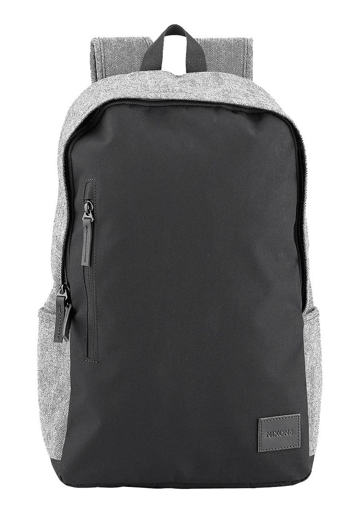 Ridge Backpack SE | Men's Bags | Nixon Watches and Premium Accessories