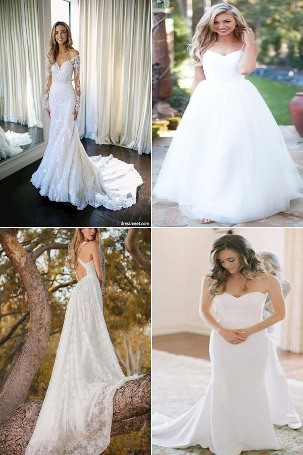 Sell Wedding Dress Affordable Wedding Dresses With Sleeves Nice Wedding Gowns In 2020 Wedding Dresses Affordable Wedding Dresses Online Wedding Dress