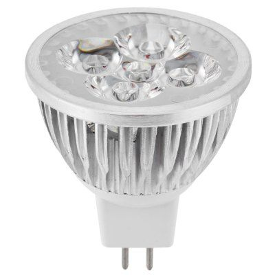 MR16 12W Warm White LED Spotlight Bulb #hats, #watches, #belts, #fashion, #style