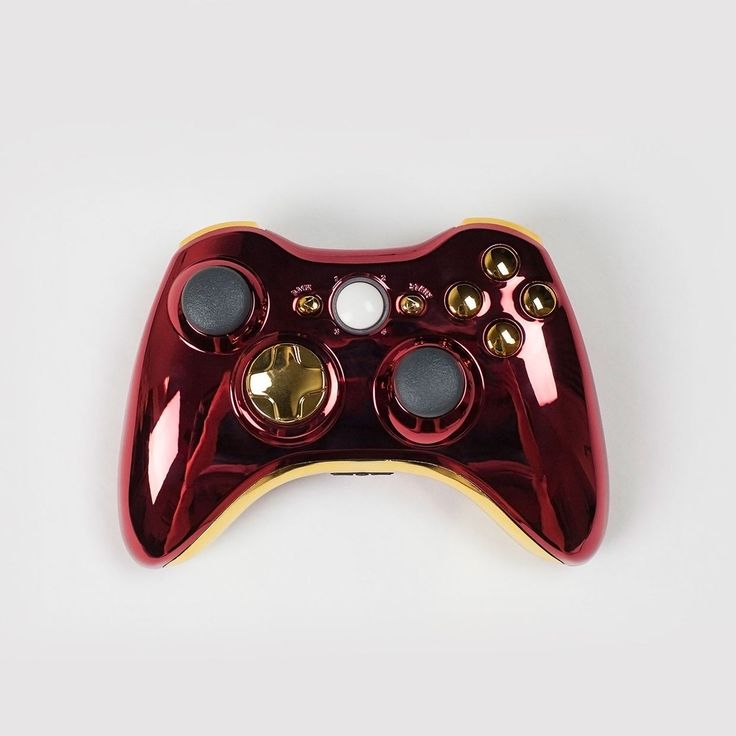few new sick xbox controllers | Cool Products | Pinterest ... Xbox 360 Controller Designs Gold