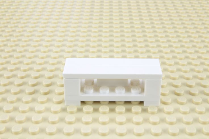 60 best objets pour minifigures lego images on pinterest tes books and bottle. Black Bedroom Furniture Sets. Home Design Ideas