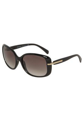 ray ban solbriller barn
