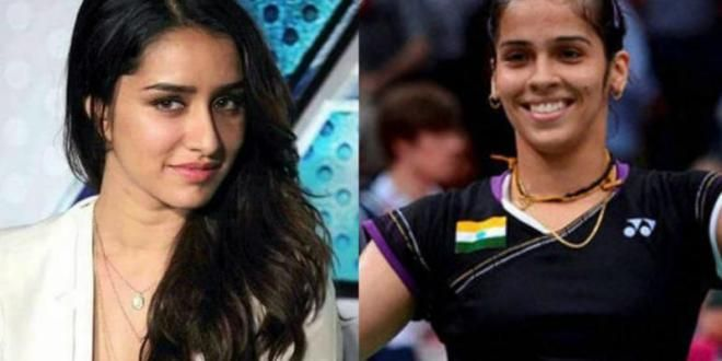 """According to a story in the Mumbai Mirror, Sharaddha Kapoor will be trained by prominent coaches from the Prakash Padukone academy for her role in the upcoming Saina Nehwal biopic. A source closer to the film was quoted thus in the report: """"Shraddha will begin training in badminton under the guidance of a senior coach…"""