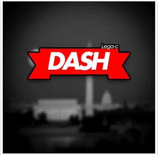 Google Play Free Song of the Day 8/02/2017  DASH (Entire Album) (Explicit)        By       Lega-c About the artist Lega-c isn't a rapper. Lega-c isn't anything you'd think he'd be. Growing up in PG County directly across the line between Maryland and Washington,DC, Lega-c refused to become a product of his environment. Surrounded by thugs, low lives, and degenerates; Lega-c was usually the outcast, the misfit, the nerd, the guy nobody liked. He was different, the way he talked the way he…