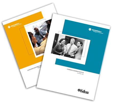 30 best plakaty, dyplomy images on Pinterest Brochures, Brochure - sample marketing brochure