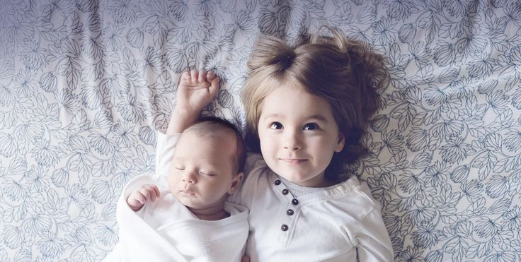 Work with the best Nanny Agency. We are the nanny agency that cares. Tiny Treasures NYC nanny agency has baby nurses, nannies, housekeepers and more.